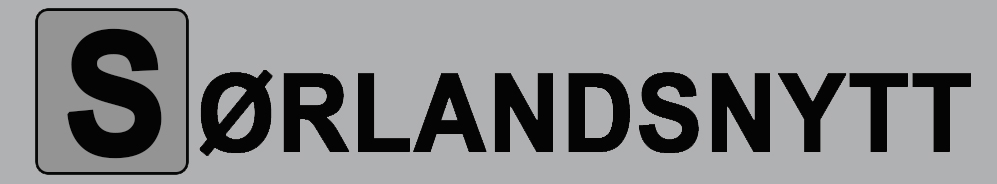 Sørlandsnytt